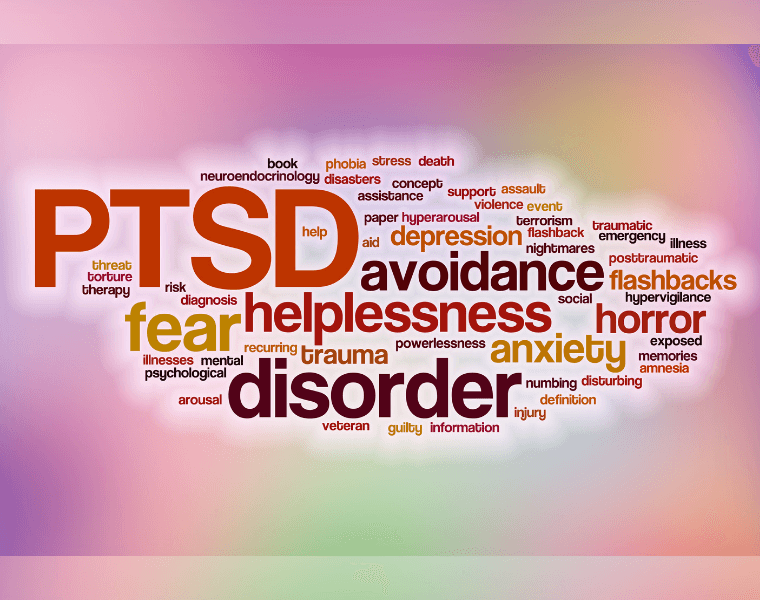 PTSD_Symptoms_Diagnosis_TMS