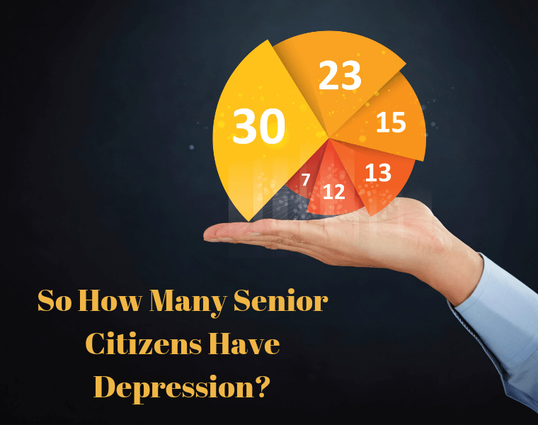 how-many_senior_citizens_have_depression